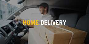 Rhenus Home Delivery